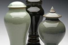urn-135_sm