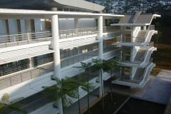 2002_Mandai-Crematorium-and-Columbarium-Complex-Special-Project