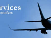 Repatriation Services